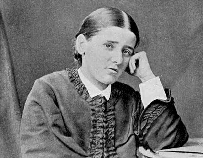 «Я бы хотела, чтобы в моем дневнике отпечатывался дух настоящего времени». Дневник Елены Штакеншнейдер (1836–1897)